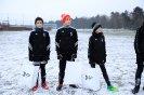Zimowy Obóz Dochodzeniowy - 2019 - II Turnus_10
