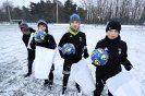 Zimowy Obóz Dochodzeniowy - 2019 - II Turnus_13
