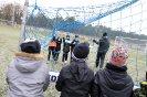Zimowy Obóz Dochodzeniowy - 2019 - II Turnus_26