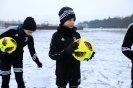 Zimowy Obóz Dochodzeniowy - 2019 - II Turnus_2